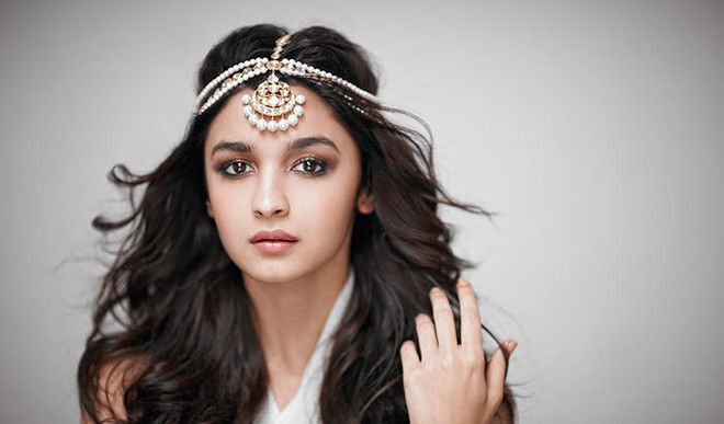 Alia Bhatt Does Not Feel Like A Star
