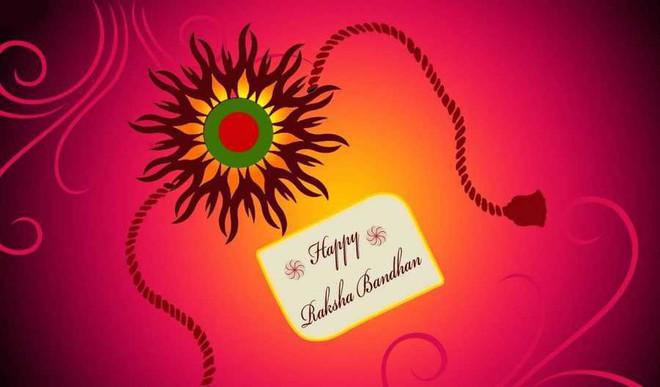 Share Your Rakshabandhan Wish Here