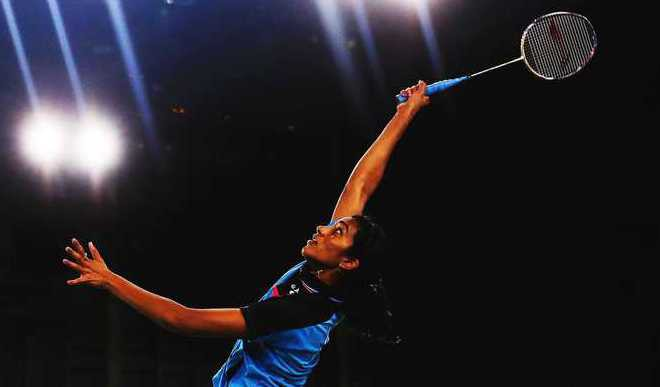 Will A Policy To Promote Women Sportspersons Work?