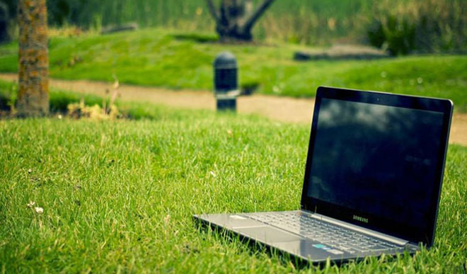 7 Laptops You Can Buy Under Rs 20,000