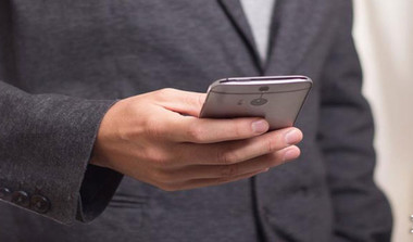 3 Apps To Fight Smartphone Addiction