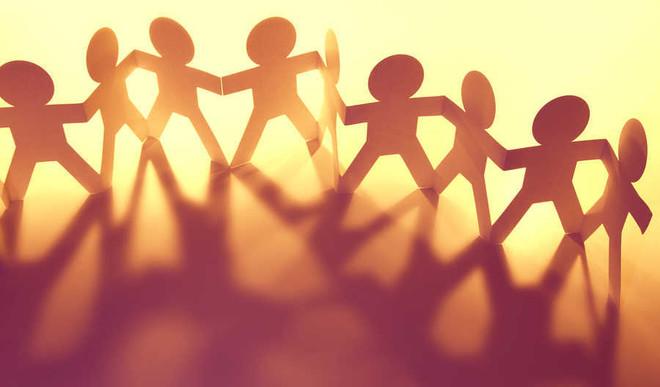 Friendship Bond May Boost Mental Health