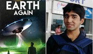 Confessions Of A Debut Sci-Fi Author