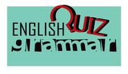 Attempt This English Grammar Quiz