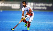 Europe Tour: India Starts With Defeat