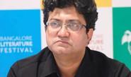 Prasoon Joshi Is New CBFC Chief