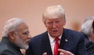Trump and Modi Announce Elevated Consultation