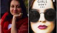Quick Review: Girls Don't Cry