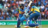 Vice-Captaincy A Huge Honour: Rohit