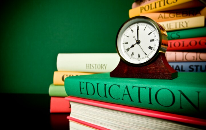 Hemlatha: Should School Timings Be Reduced?
