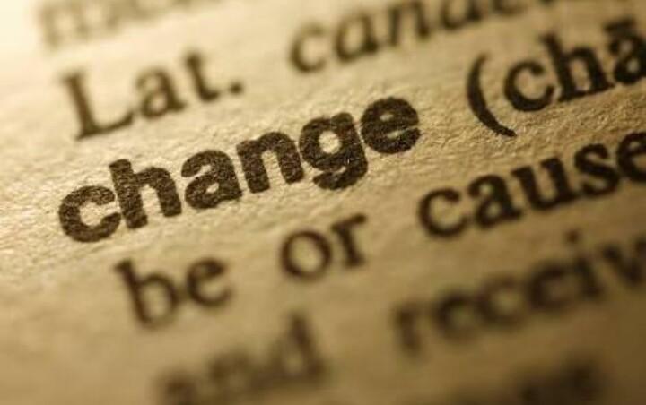 Hemlatha Says Change Alone Won't Change