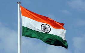 Yashna Says Admire This Country