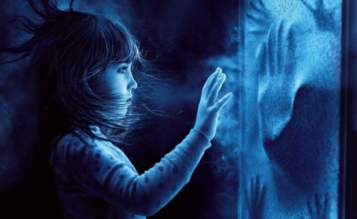 Hemalatha.G: Should Bollywood Make More Horror Films?