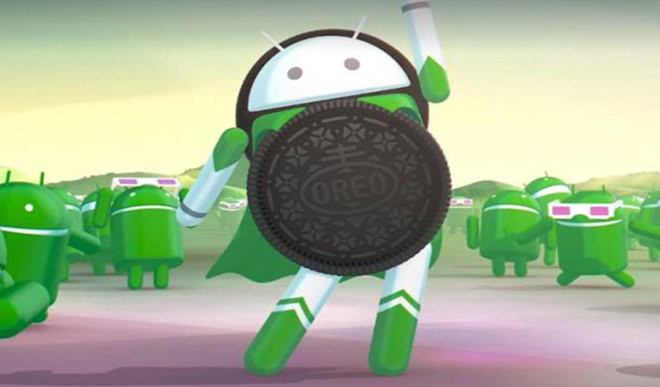Android 8.0 Oreo: 10 New Features