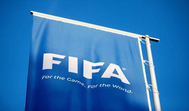 India Women's Team Rises In FIFA Rankings