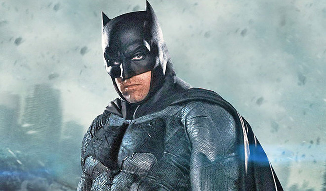 Fascinating Facts About Batman