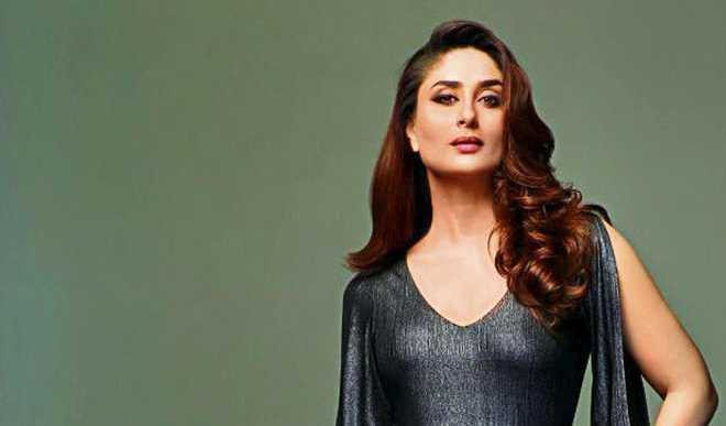 Nepotism Is Overrated: Kareena Kapoor