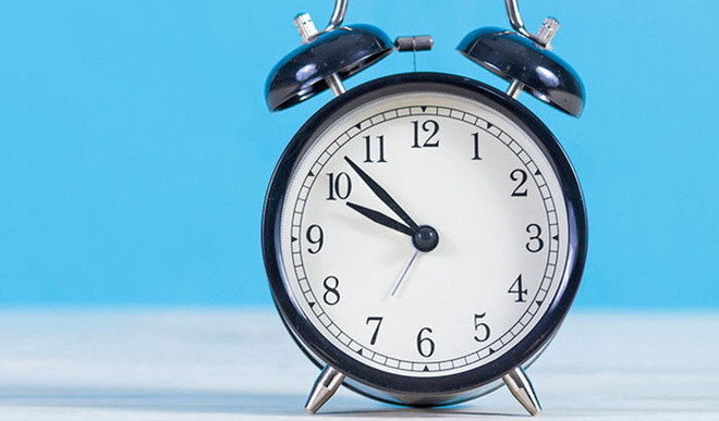 Learning With Times NIE: Indian Standard Time