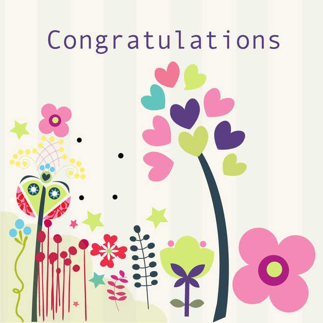 Winners of Enid Blyton Contest