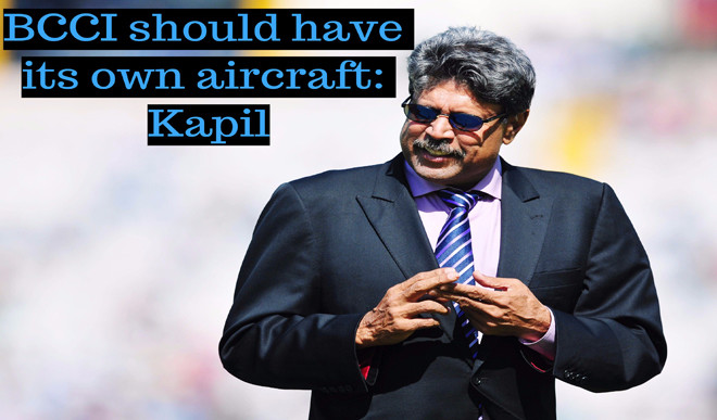 Suggest: How Can BCCI Reduce Players' Fatigue