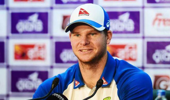 Need To Keep Kohli Quiet: Smith
