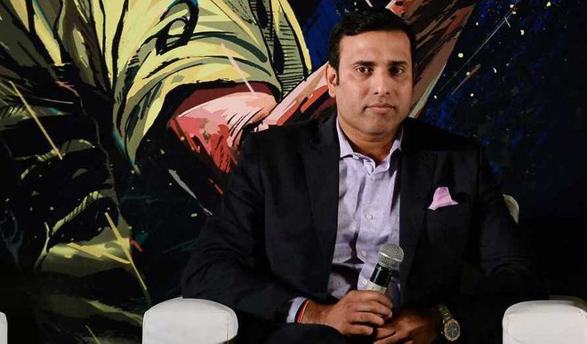 India Will Beat Aussies 4-1: Laxman