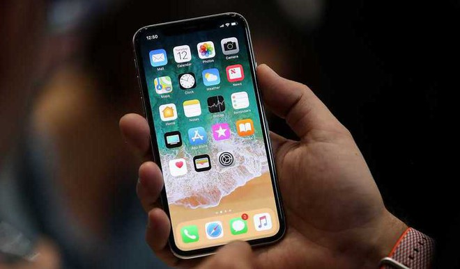 iPhone X: 10 Things To Know