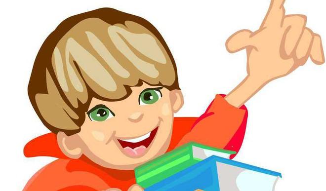 CBSE: School Staff To Undergo Behaviour Test