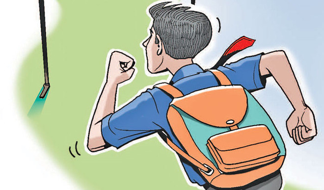 CBSE Issues New Guidelines On Safety