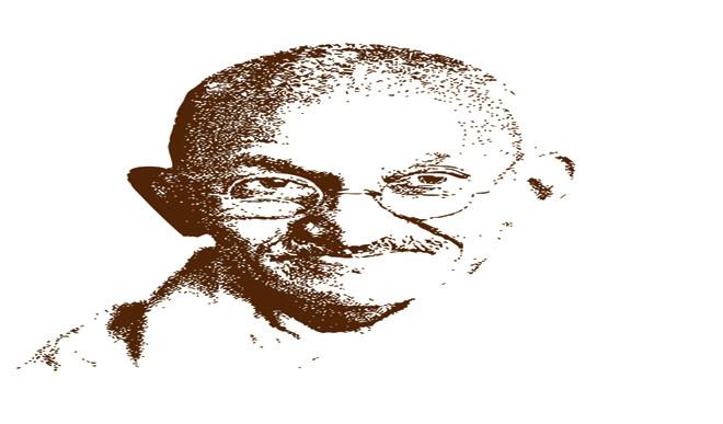 Yugesh Krishnan G S Writes On Clean India