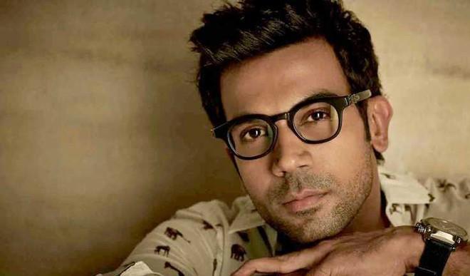 Rajkummar Rao's 'Newton' Selected For Oscars