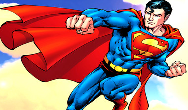 Why Einstein Objected To Superman's Punchline