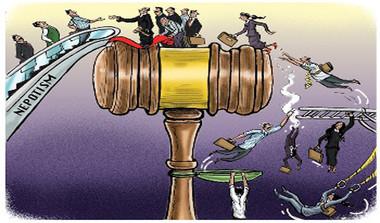 Ritvik Baweja: How Can We Overcome Nepotism?