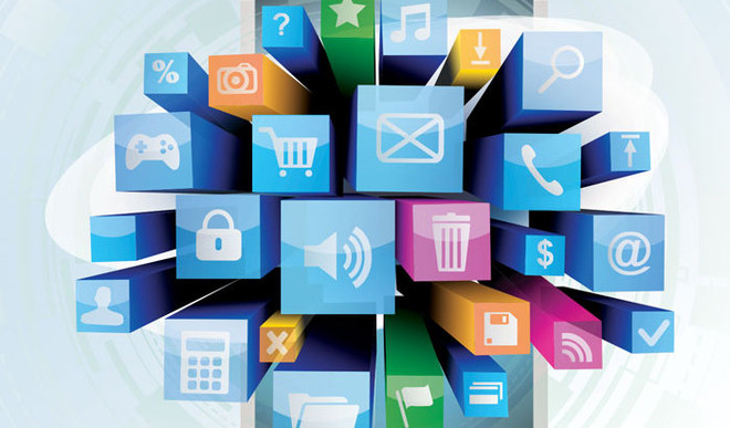 Top Apps For More Functionaliy