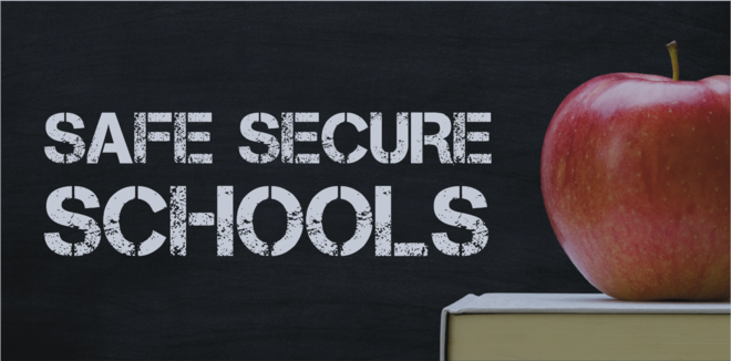 8 Measures Schools Can Adopt To Become Safer