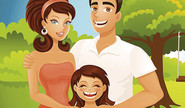 Tanay Toshniwal: Family Is Forever
