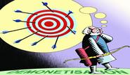 Chandan Singh: Debating Demonetisation Success