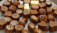 Why Chocolate Is Good For You?