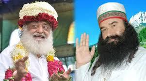 Snehil Chaturvedi: Trust God, Not Godmen?