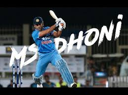 Snehil: Is Dhoni The Best Captain?