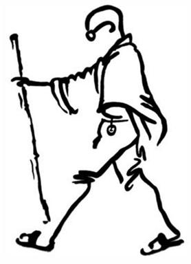 Shwetha Says Gandhiji, Father Of Many Nations
