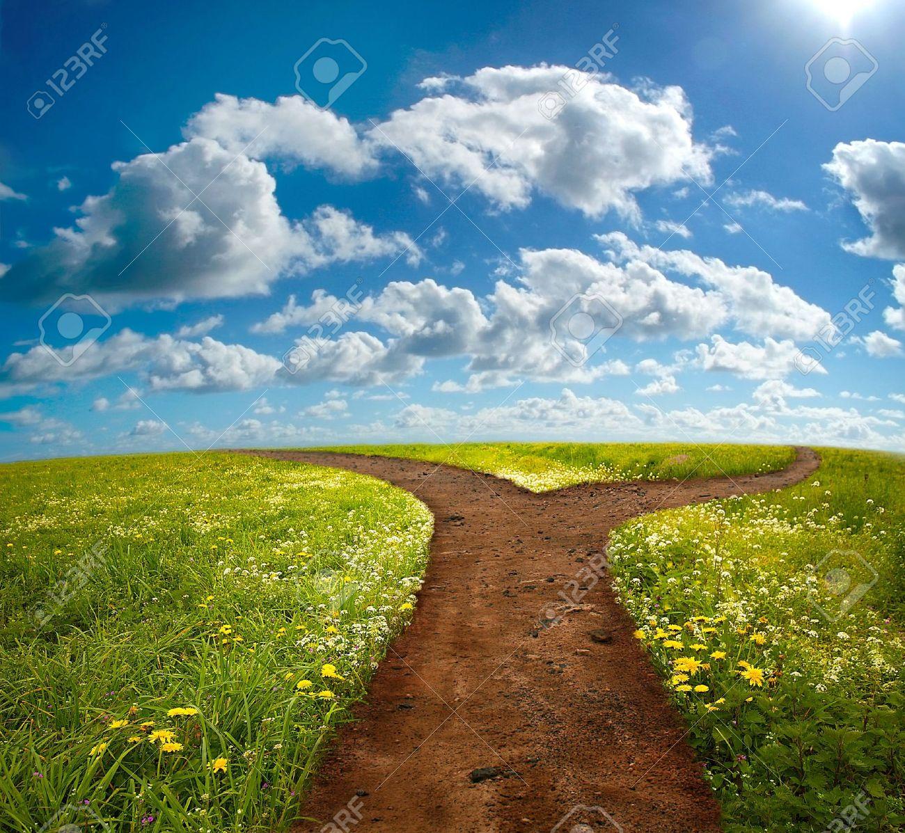 Chhavi Rana's Path Of Life