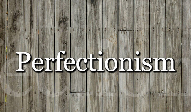 Perfectionism In Youngsters Significantly Increased: Study
