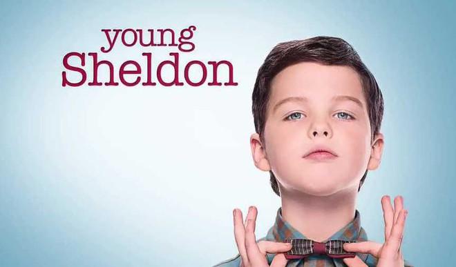 'Young Sheldon' Renewed For Second Season