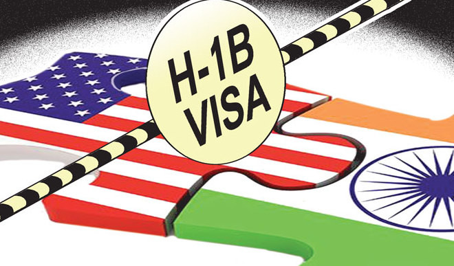 The Proposal Not To Extend H-1B Visas Of Those Awaiting Green Cards, If Accepted, Will Affect US Too. Do You Agree?