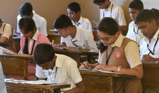 CBSE Exams Date Sheet Is Out. Finally!