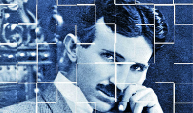 MUST READ: The Story Of Nikola Tesla