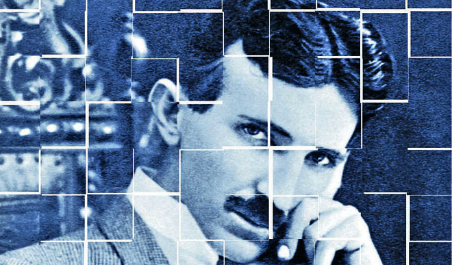 MUST READ: The Story Of Nikola Tesla