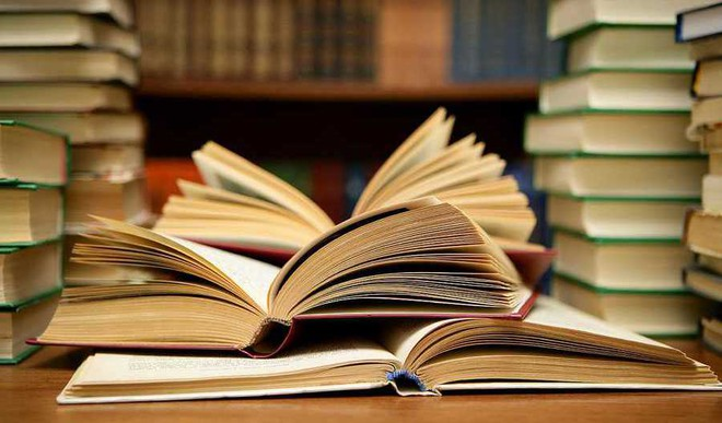 Swayam: Have Books Lost Their Signficance In This Digital Age?