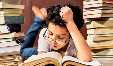 Board Exam Tips From Top Teachers